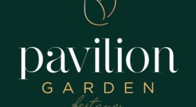 Pavilion Garden Bostancı